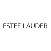 EsteeLauder_shadow
