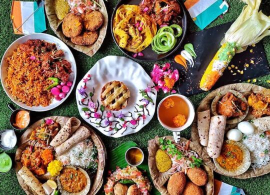 too-indian-dlf-cyber-city-gurgaon-north-indian-restaurants-07vqgmcr3l