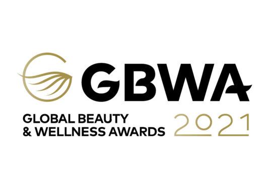GBWA 2021